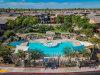 Photo of 2402 E 5th Street, Unit 1468, Tempe, AZ 85281 (MLS # 6135644)