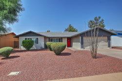 Photo of 3928 N 87th Place, Scottsdale, AZ 85251 (MLS # 6135668)