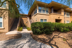 Photo of 20100 N 78th Place, Unit 2050, Scottsdale, AZ 85255 (MLS # 6135680)