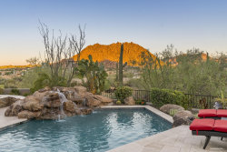 Photo of 10040 E Happy Valley Road, Unit 2029, Scottsdale, AZ 85255 (MLS # 6135695)