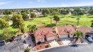 Photo of 6311 S Sawgrass Drive, Chandler, AZ 85249 (MLS # 6135703)