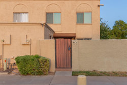 Photo of 8131 E Glenrosa Avenue, Scottsdale, AZ 85251 (MLS # 6135714)