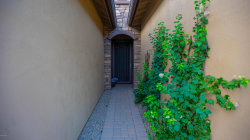 Photo of 16158 W Monterosa Street, Goodyear, AZ 85395 (MLS # 6135729)