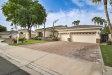 Photo of 4596 S Jojoba Way, Chandler, AZ 85248 (MLS # 6135738)