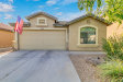 Photo of 37694 N Sandy Drive, San Tan Valley, AZ 85140 (MLS # 6135745)