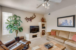Photo of 11680 E Sahuaro Drive, Unit 2021, Scottsdale, AZ 85259 (MLS # 6135763)
