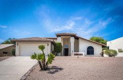Photo of 14642 N Fairlynn Drive, Fountain Hills, AZ 85268 (MLS # 6135770)