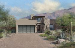 Photo of 37200 N Cave Creek Road, Unit 67, Scottsdale, AZ 85262 (MLS # 6135808)