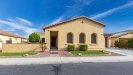 Photo of 16164 W Holly Street, Goodyear, AZ 85395 (MLS # 6135828)