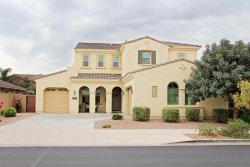 Photo of 22125 E Rosa Road, Queen Creek, AZ 85142 (MLS # 6135840)