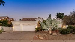 Photo of 1811 E South Fork Drive, Phoenix, AZ 85048 (MLS # 6135859)