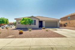 Photo of 7531 W Apollo Road, Laveen, AZ 85339 (MLS # 6135862)