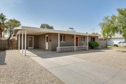 Photo of 12246 N 23rd Street, Phoenix, AZ 85022 (MLS # 6135873)