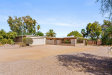 Photo of 8523 E Kalil Drive, Scottsdale, AZ 85260 (MLS # 6135903)