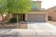 Photo of 8637 W Jocelyn Terrace, Tolleson, AZ 85353 (MLS # 6135941)