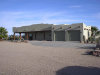 Photo of 21800 W Gibson Way, Wickenburg, AZ 85390 (MLS # 6135947)