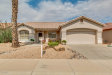 Photo of 17970 W Udall Drive, Surprise, AZ 85374 (MLS # 6135952)