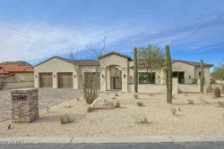 Photo of 23960 N 112th Place, Scottsdale, AZ 85255 (MLS # 6135958)