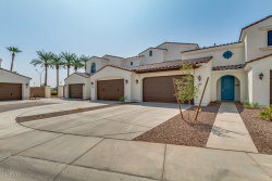 Photo of 14200 W Village Parkway, Unit 106, Litchfield Park, AZ 85340 (MLS # 6135970)