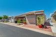 Photo of 4700 E Main Street, Unit 768, Mesa, AZ 85205 (MLS # 6135972)
