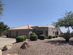 Photo of 16607 E Saguaro Boulevard, Unit 124, Fountain Hills, AZ 85268 (MLS # 6135974)
