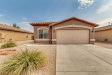 Photo of 22207 N Bishop Drive, Maricopa, AZ 85138 (MLS # 6135978)