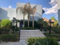 Photo of 2 W Georgia Avenue, Unit 14, Phoenix, AZ 85013 (MLS # 6135998)