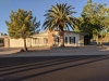 Photo of 10641 W Mimosa Drive, Sun City, AZ 85373 (MLS # 6136003)