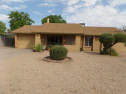 Photo of 6308 W Cholla Street, Glendale, AZ 85304 (MLS # 6136029)