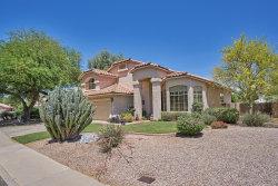 Photo of 706 W Nido Circle, Mesa, AZ 85210 (MLS # 6136030)