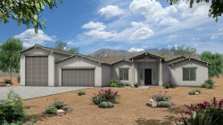 Photo of 40007 N 26th Street, Cave Creek, AZ 85331 (MLS # 6136034)