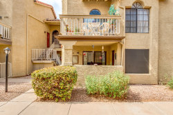 Photo of 11011 N 92nd Street, Unit 1151, Scottsdale, AZ 85260 (MLS # 6136036)
