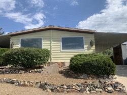 Photo of 3165 Duke Drive, Prescott, AZ 86301 (MLS # 6136038)