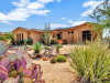 Photo of 8271 E Tumbleweed Drive, Scottsdale, AZ 85266 (MLS # 6136052)