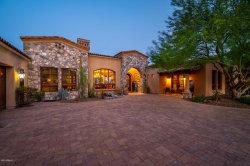 Photo of 14712 E Paradise Drive, Fountain Hills, AZ 85268 (MLS # 6136072)