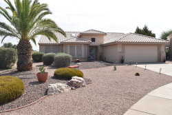Photo of 15107 W Via Manana --, Sun City West, AZ 85375 (MLS # 6136083)