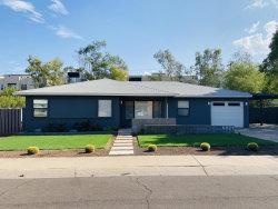 Photo of 6821 E Almeria Road, Scottsdale, AZ 85257 (MLS # 6136094)