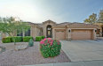 Photo of 22634 N 47th Place, Phoenix, AZ 85050 (MLS # 6136113)