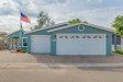 Photo of 11201 N El Mirage Road, Unit G53, El Mirage, AZ 85335 (MLS # 6136115)