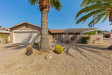 Photo of 954 Leisure World --, Mesa, AZ 85206 (MLS # 6136119)