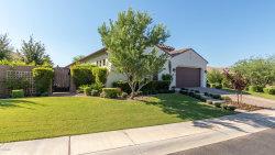 Photo of 5311 E Palo Brea Lane, Cave Creek, AZ 85331 (MLS # 6136120)