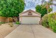 Photo of 1655 E Saratoga Street, Gilbert, AZ 85296 (MLS # 6136140)