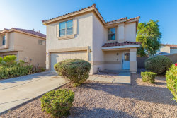 Photo of 2274 E Hazeltine Way, Chandler, AZ 85249 (MLS # 6136146)
