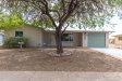 Photo of 5515 E Dallas Street, Mesa, AZ 85205 (MLS # 6136153)