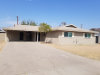 Photo of 3640 W Claremont Street, Phoenix, AZ 85019 (MLS # 6136160)