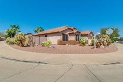 Photo of 29914 N Sedona Place, San Tan Valley, AZ 85143 (MLS # 6136164)