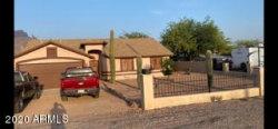 Photo of 789 N Arroya Road, Apache Junction, AZ 85119 (MLS # 6136182)