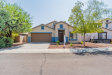 Photo of 15947 W Central Street, Surprise, AZ 85374 (MLS # 6136188)