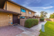 Photo of 1712 W Village Way, Tempe, AZ 85282 (MLS # 6136197)