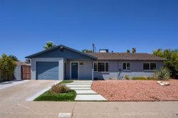 Photo of 8114 E Fairmount Avenue, Scottsdale, AZ 85251 (MLS # 6136203)